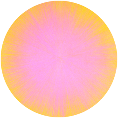 dreipunkt edition alex arundell